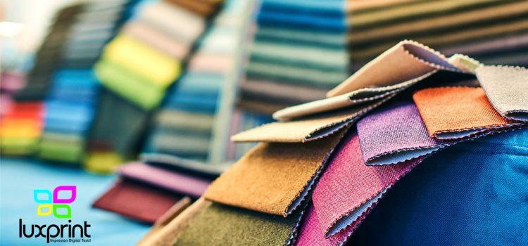 Ferias empresariales; importancia y beneficios